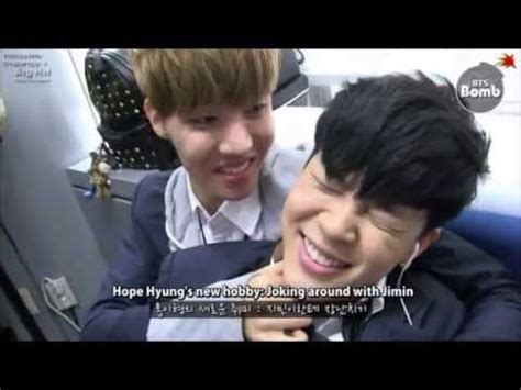 bts hiphop lover mp3 free download download lagu bts jimin shy moment jin laughing v weird
