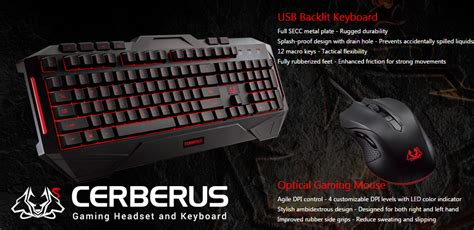 Mouse Merk Armageddon komputer design render gaming spesifikasi tinggi hitungan teknik sipil
