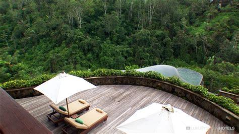ubud hanging gardens hotel hanging gardens bali