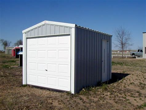 Tote A Shed by Welcome To Tote A Shed Storage Sheds
