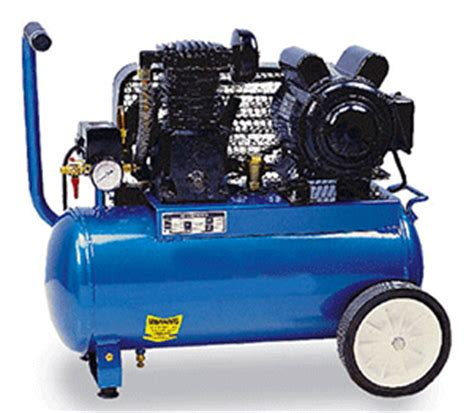 4 considerations when choosing an air compressor davis instruments