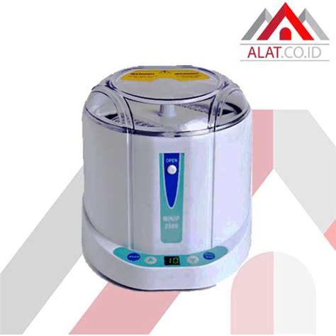 Alat Plate alat laboratorium micro plate centrifuge amt m01