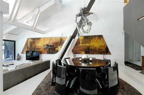futuristic contemporary room design 56 as well as house futuristic house where contemporary art meets modern living