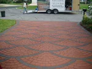 sted concrete patio cost 404 page not found error feel like you re in the