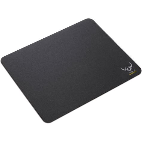 corsair mm200 gaming mouse mat compact edition ch 9000078 ww