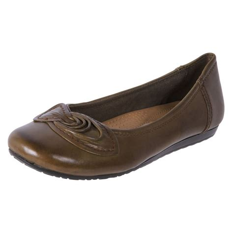 inexpensive flat shoes cheap planet shoes womens leather comfort ballet