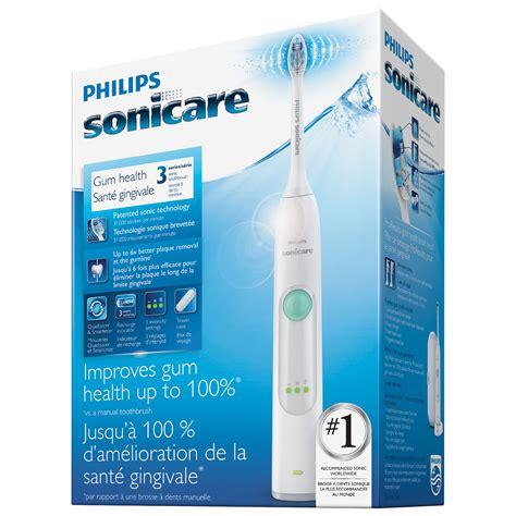 Philips Sonic Care 3819 by Philips Sonic Care Philips Sonic Care Flexcare