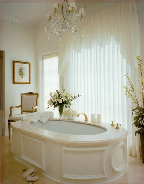 Florida Bathroom Designs Interior Designer Jupiter Florida
