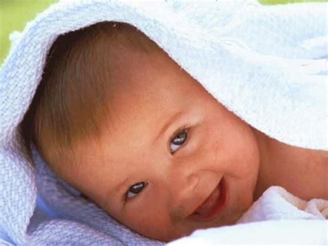 observaci n de beb s el m todo esther bick de la cl nica tavistock edition books el nombre de tu beb 233 191 vale todo i beb 233 feliz