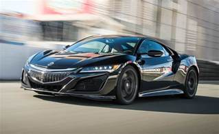 acura nsx 2017 uhd wallpaper hd wallpapers backgrounds