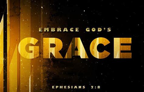 s day grace hd new year 2018 bible verse
