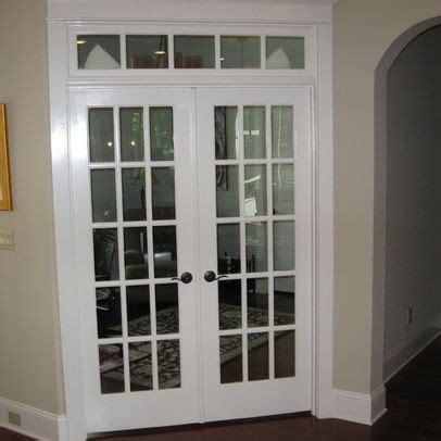 home office door ideas 1000 images about home office door ideas on pinterest prehung interior french doors home
