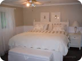 Seaside Bedroom Decorating Ideas Perfect Seaside Bedroom Decorating Ideas 14 Concerning