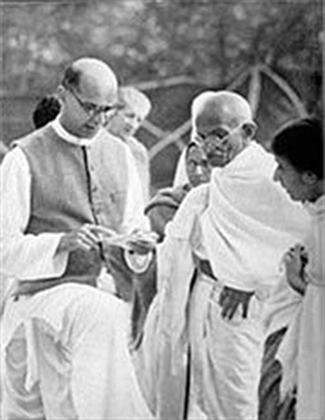 what congress and gandhi done to the untouchables books mohandas karamchand gandhi map the wiki