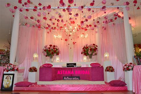 astana bridal butik pengantin  johor bahru johor