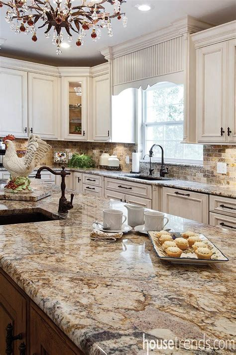 granite for white kitchen cabinets 25 best ideas about granite countertops on