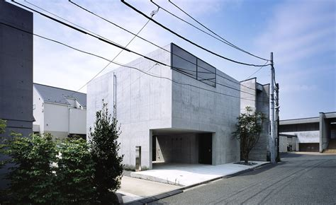 tokyo house interactive tour apollo s grigio house wallpaper