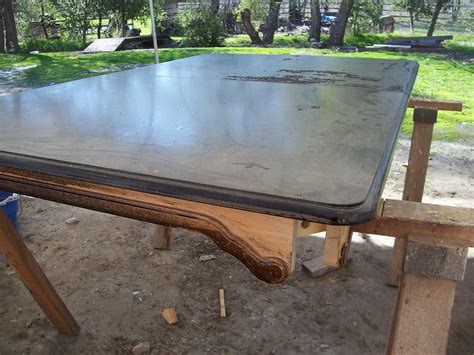 furniture refinishing furniture repair service furniture restorers furniture refinishers