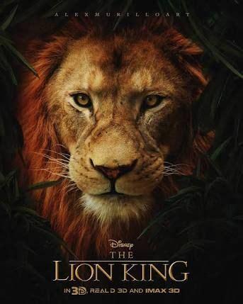 image result  lion king  mood board lion king
