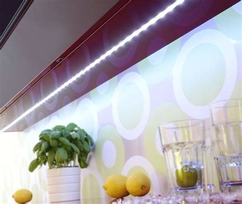 Led Stripes Indirekte Beleuchtung by Die Besten 25 Led Stripes Ideen Auf Lineare