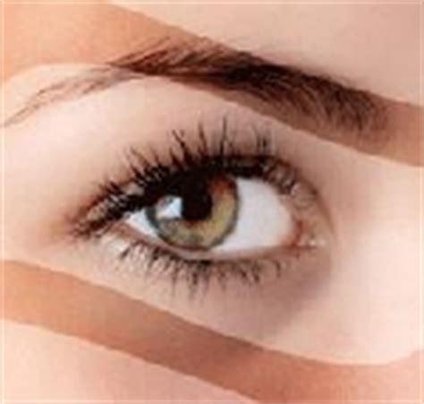tattoo eyebrows augusta ga branchenportal 24 parkett metro ihr spezialist f 252 r
