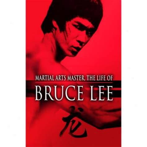 bruce lee full biography inimtroopiz osama bin laden dead body 08