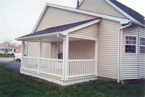 porch and patio patio roofs porches and decks gallery kaz home