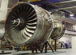 Rolls Royce Engine Failure Rolls Royce Finds Cause Of Qantas Engine Failure