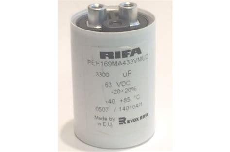 yageo capacitor quality kemet capacitor quality 28 images 33000uf 100v kemet rifa peh200pt5330mu2 best quality