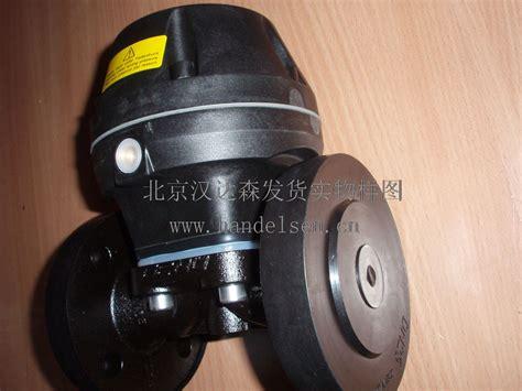 theis motors gemu蝶阀 480 65w332a12lf05 d11 原厂代理 液压机械栏目 机电之家网