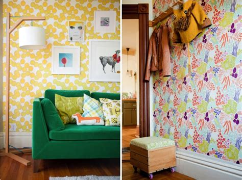best temporary wallpaper best removable wallpaper home decoration
