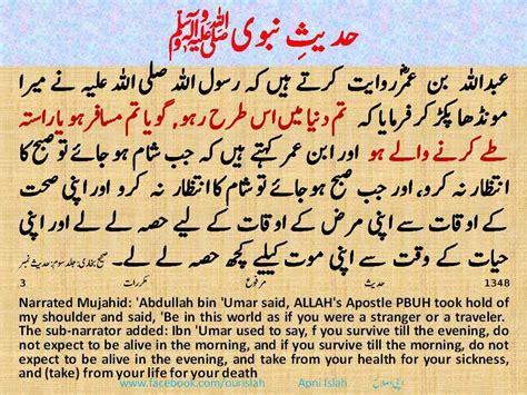 hazrat muhammad biography in english quotes hazrat muhammad in english quotesgram
