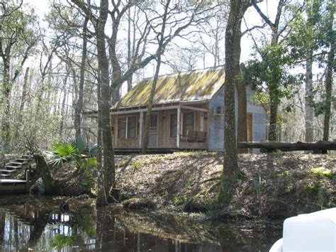 Cabins In Louisiana by 17 Best Images About Louisiana Sw Pictures On