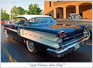 58 Pontiac Chief 1958 Pontiac Chief The June 20 2013 Downtown