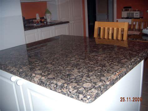 Maple Cabinets Kitchen granite marble and quartz kitchen tops durham countertops
