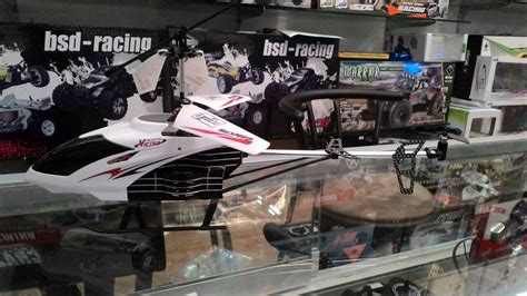Hobbymall Rc Helicopter 25 Channel Gyosho G100 jual helicopter gyoso g100 2 5channel warung sony