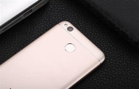 Vr Xiaomi 4x Gearbest Promo 199 213 Es E Cupons De Desconto Smartphones