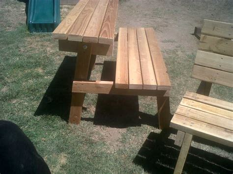 2x4 woodworking projects diy 2x4 lumber projects plans free