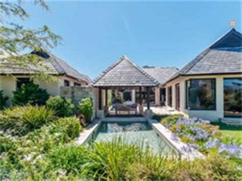 top 10 most exclusive estates for south africa s ultra rich top 10 residential estates in south africa market news news