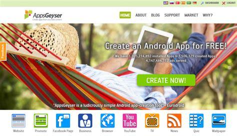 aplikasi untuk membuat x banner cara membuat web blog menjadi aplikasi apk untuk android