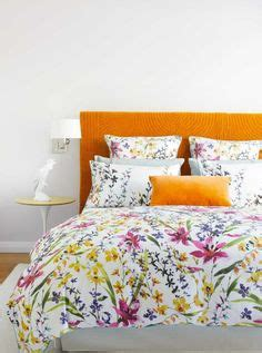 1 Schlafzimmerapartment Design Ideen by Schlafzimmer Einrichtungsideen Auf