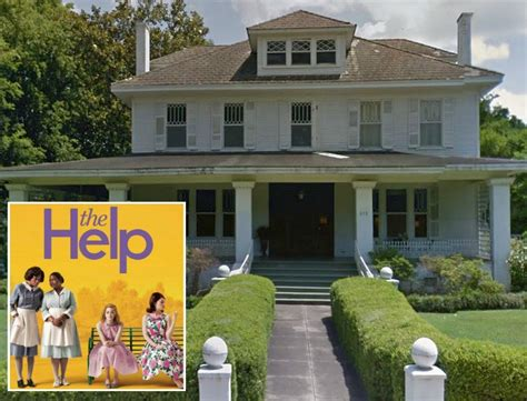 help to buy on old houses you can buy emma stone s house from quot the help quot for 240 000