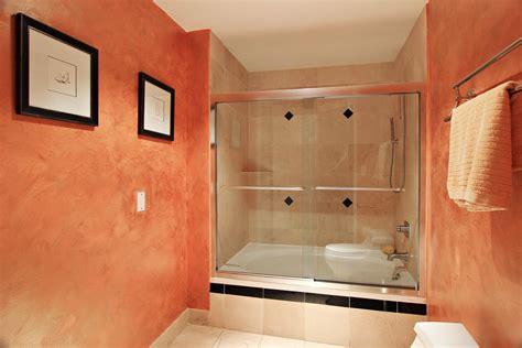 Garden Bathtub Shower Combo Garden Tub Shower Combo 4 Garden Tub And Shower