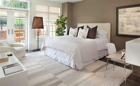 interior design ideas bedroom simple bedroom interior design bedroom interior designs 15650 | Simple Bedroom Interior Design 4