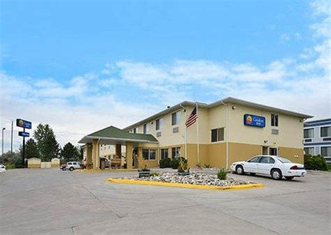 Comfort Inn Billings Montana billings comfort inn hotel reviews deals billings mt
