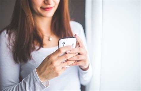 best to chat with strangers top 15 best android apps to chat with strangers 2018