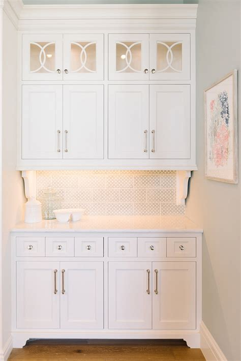 cabinet paint white kitchen cabinet paint color benjamin oc paint white kitchen cabinet paint