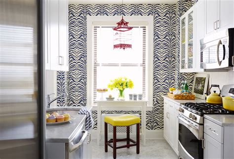 kitchen decorating ideas with accents kitchens accents design ideas