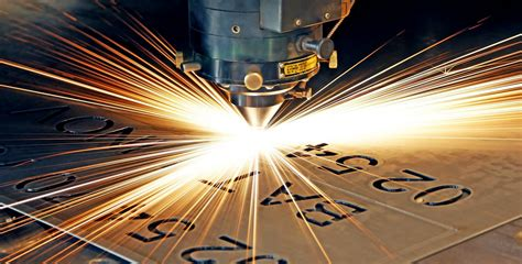 the of laser cutting awc industries