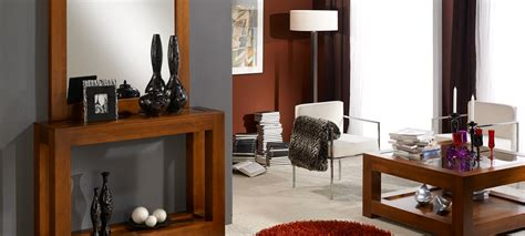 muebles auxiliares de entrada mueble auxiliar mundo madera zaragoza